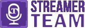 StreamerTeam